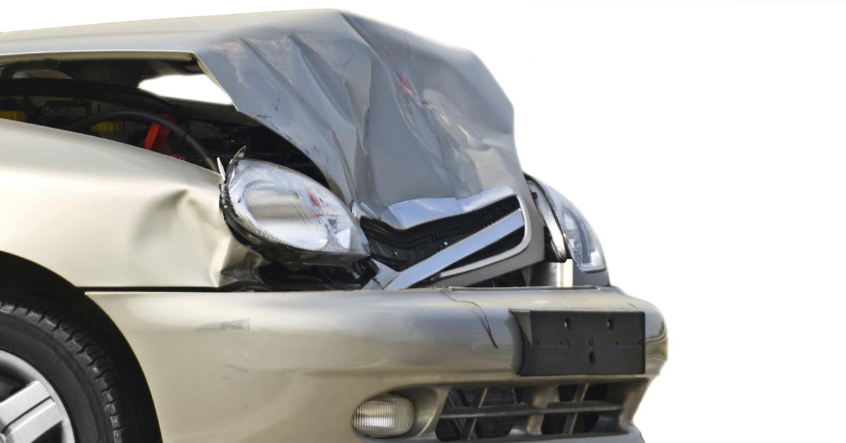 Yakima auto injury recovery and treatment by Dr. Covington