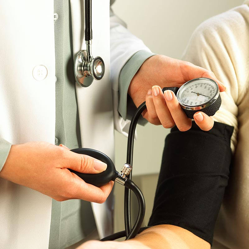Yakima, WA 98902 natural high blood pressure care